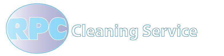 RPC Cleaning Service - Cleaning service in North Walsham, Norfolk